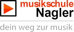 Musikschule Nagler in Mülheim