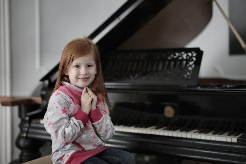 klavierunterricht-2